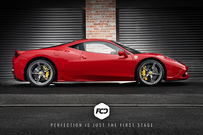 Ferrari 458 Speciale (1)