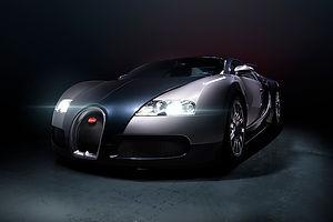 Bugatti Veyron Front 800.jpg