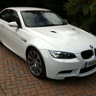 BMW m3 White.jpg
