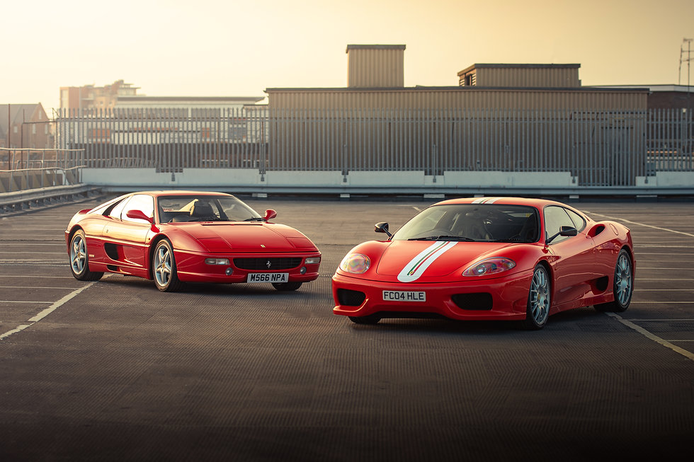 Ferrari 355 360 High copy.jpg