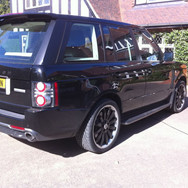 Overfinch Range Rover 2.jpg