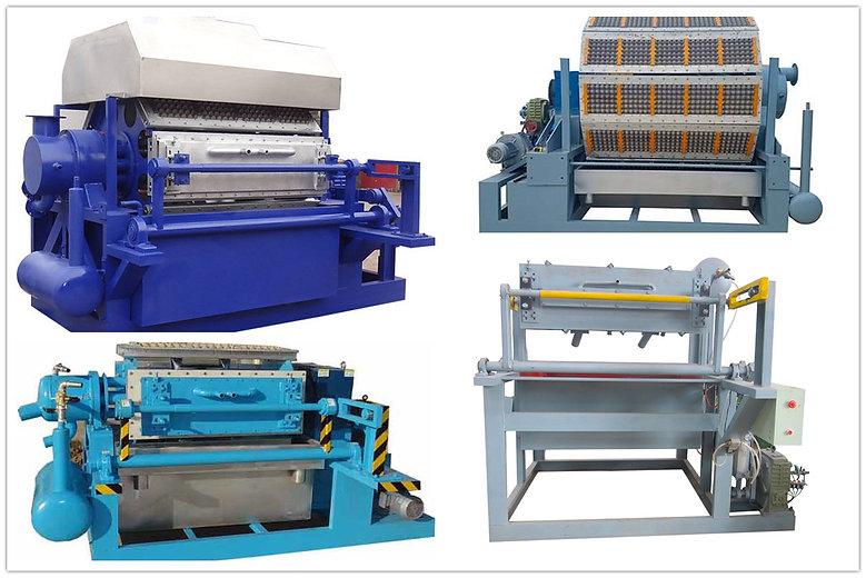 Various Egg Tray Making Machine.jpg