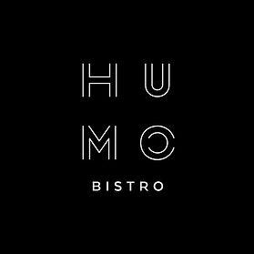 HUMO-logo profile picture.jpg