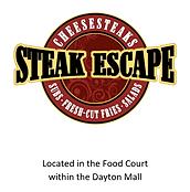 Steak Escape Dayton Mall.PNG