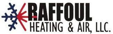 Raffoul Heating & Air.jpg