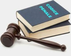 codice-penale-riforma-Orlando.jpg