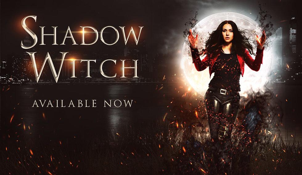 shadowwitch.jpg