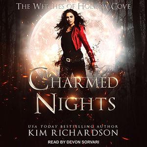 charmed-nights-1.jpg