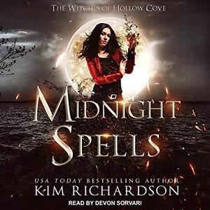 Midnight-Spells-e1616438375823.jpg