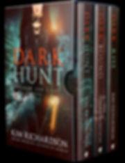 Books1-3.jpg
