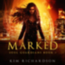 Marked_AudioBook.jpg