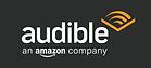 audible_logo_detail.png