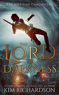 The Lord of Darkness - Ebook.jpg