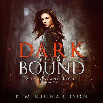 Dark bound.jpg