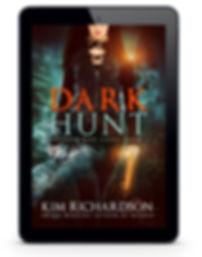 darkhuntebook.jpg