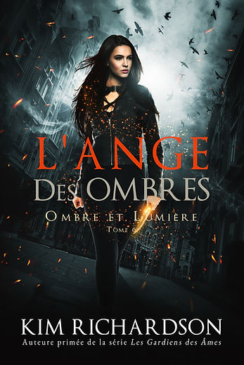 Dark Angel_French.jpg