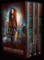 Books1-3_black.jpg