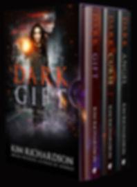 books4-6_black.jpg
