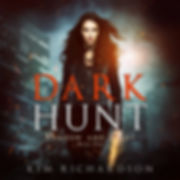 Dark Hunt_Audio_new.jpg