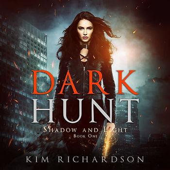 Dark Hunt_Audio_new.jpg