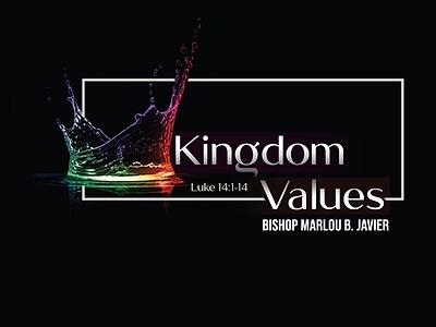 kingdom values.png
