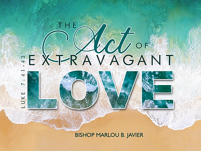 act of Extravagant love.png