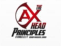 axe head principle.png
