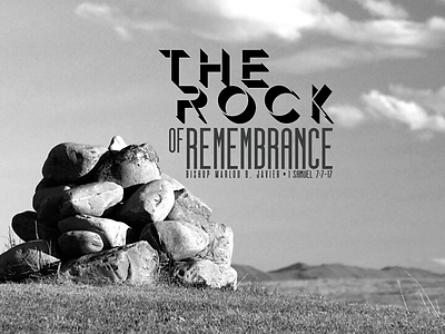 the rock of remembrance.png