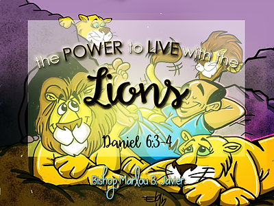 Power to live with the lions.png