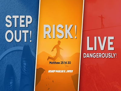 step out risk live.png
