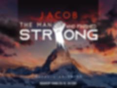 JACOB THE MAN.png