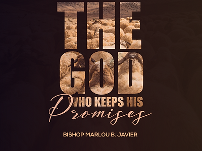THE GOD WHO KEEPS HIS PROMISES.png