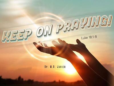 keep on praying.png