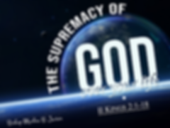sumpremacy of God over your life.png