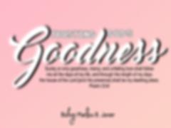 Trusting God's Goodness.png