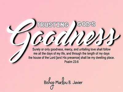 Trusting God's Goodness.png