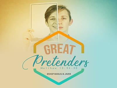 great pretenders.png
