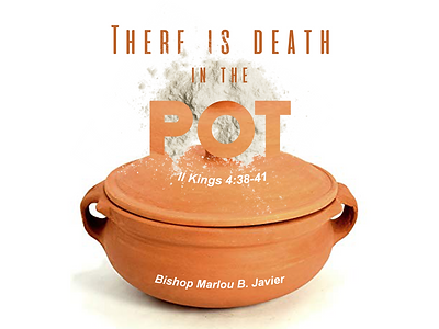 death in the pot.png