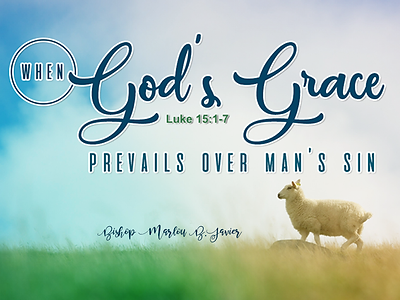 God's graces prevails over sin.png
