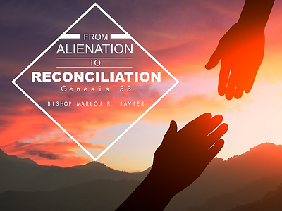 alienation to reconciliation.png