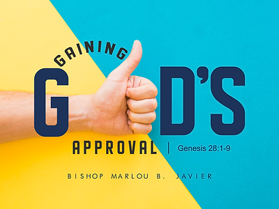 gaining God's approval.png
