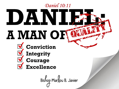 Daniel, man of quality.png