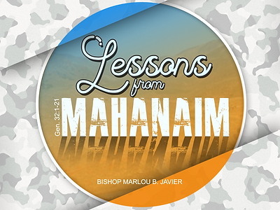 LESSONS FROM MAHANAIM.png