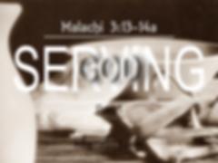 Serving God p1.png