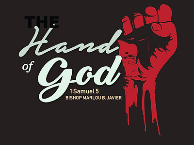 hand of God.png
