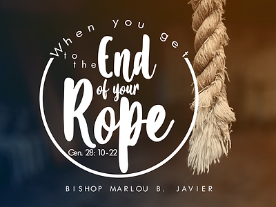 END OF THE ROPE.png
