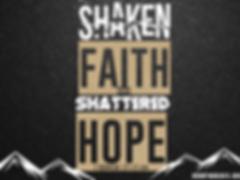 shaken faith.png
