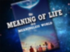 Meaning of Life.png