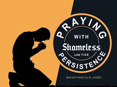 praying with shameless.png