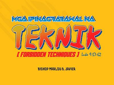 PINAGBABAWAL NA TEKNIK.png